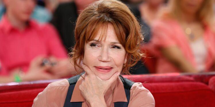 Quand Brigitte Macron se confie à Clémentine Célarié