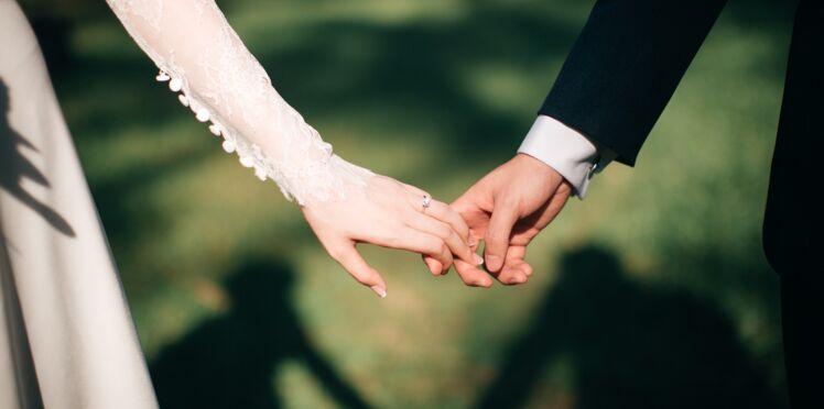 Mariés au premier regard : l'émission cherche des célibataires pour sa nouvelle saison