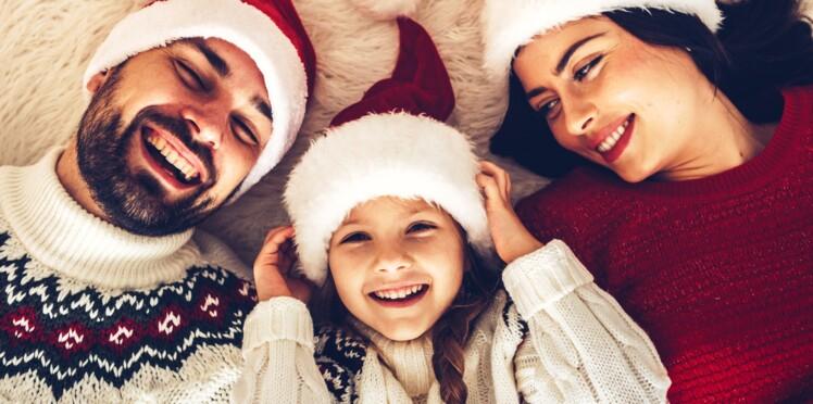 Que faire si mon enfant doute du Père Noël ? La réponse du spécialiste