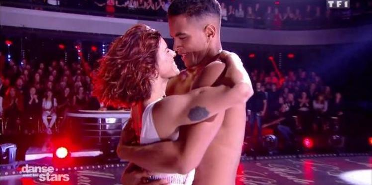 Danse avec les stars : Terence Telle éliminé, les fans accusent la production de TF1 de tricherie