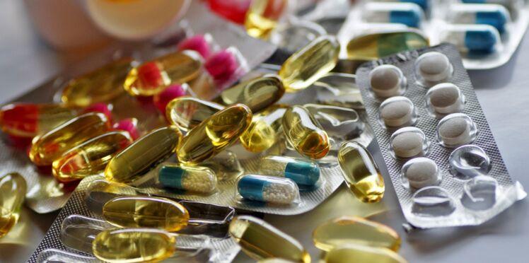 Spasfon, sirops pour la toux, somnifères... Les prix des médicaments pourraient augmenter en 2019