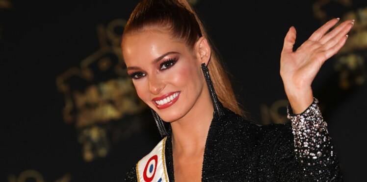 Miss France 2019 : ce que les candidates doivent manger pour la préparation du concours