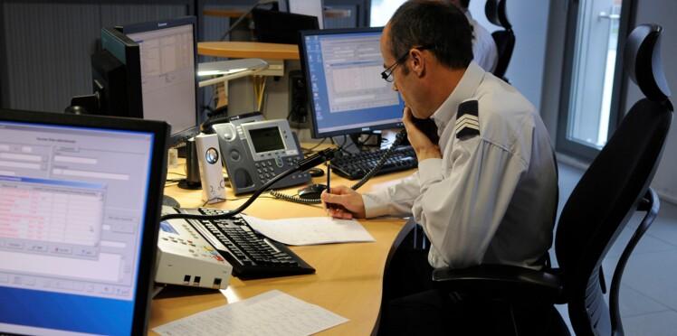 Violences sexuelles et sexistes : une nouvelle plateforme en ligne pour porter plainte auprès de policiers et gendarmes