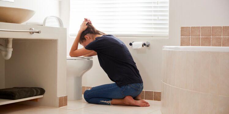 Gastro-entérite : comment éviter de l'attraper ?