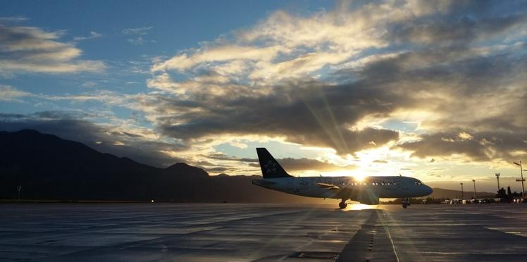 Hausse de prix attendue sur les billets d'avion en 2019 : lesquels sont concernés ?