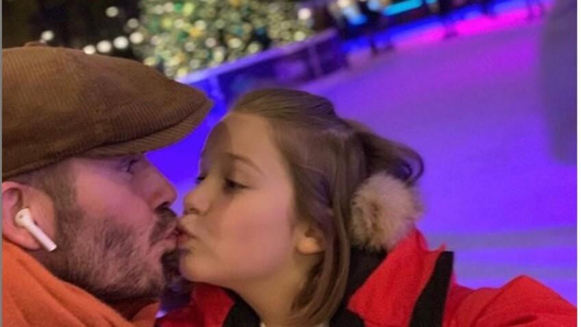 Peut-on embrasser ses enfants sur la bouche?