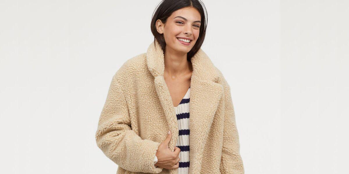 Nos conseils sur les manteaux   BonneGueule