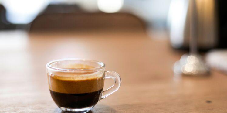Le café en capsule contient-il des substances dangereuses pour la santé ?