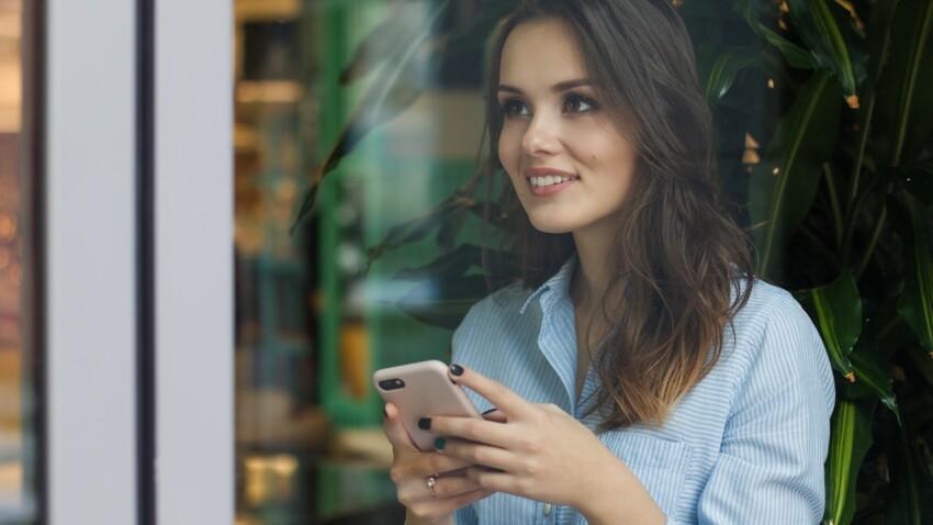 Slow dating : la méthode efficace pour trouver l'amour sur les sites de rencontres