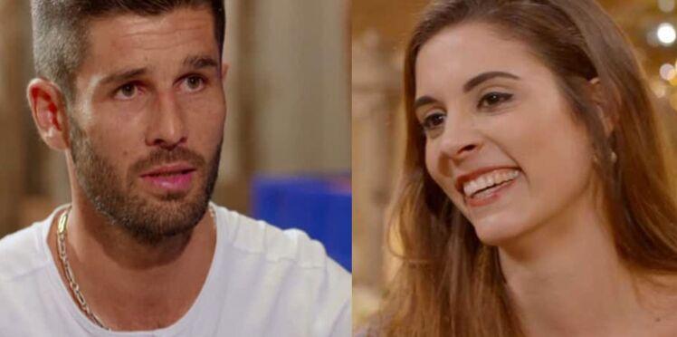 L'amour est dans le pré : Maëlle, présente au speed dating, se confie sur son coup de foudre avec Emeric