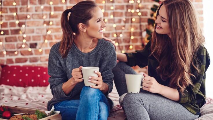8 conseils de psy pour cultiver une amitié