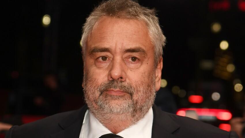 Luc Besson est accusé de viol et d'agressions sexuelles par 5 nouvelles femmes