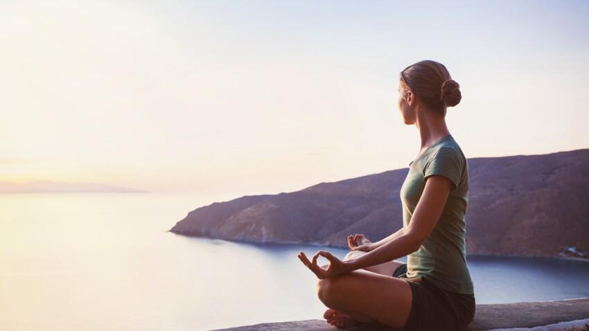 Méditation, alimentation, exercices... Pourquoi nous devrions tous adopter le protocole anti-Alzheimer