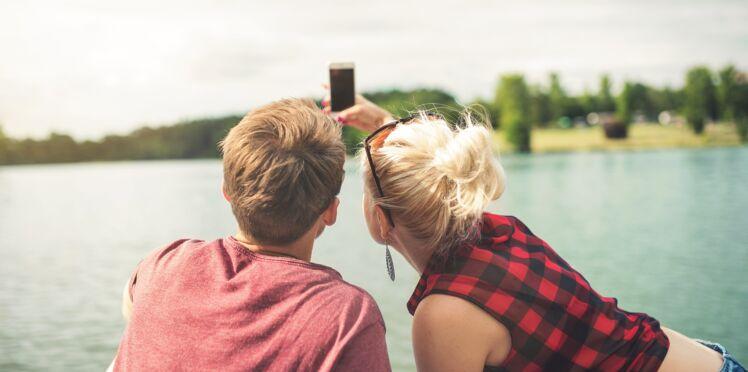 Instagram, Facebook… Les détails qui démontrent que votre couple va mal
