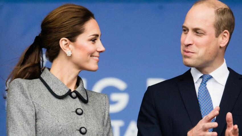 Photos - Kate Middleton, élégante dans une robe manteau (et notre sélection tendance pour faire pareil !)