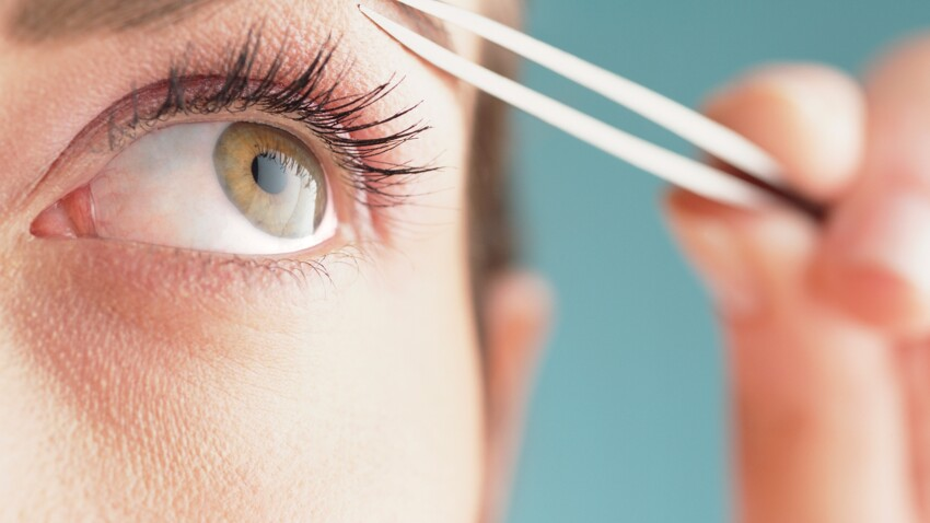 Epilation : ces poils que vous ne devez surtout pas retirer