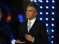 Nagui : France 2 censure l'une de ses blagues, trop osée pour la chaîne