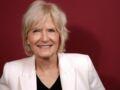 Catherine Ceylac : l'émission Thé ou Café supprimée de France 2, elle dézingue la direction de la chaîne