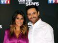 Danse avec les stars : des tensions entre Karine Ferri et Camille Combal ? L'animatrice répond
