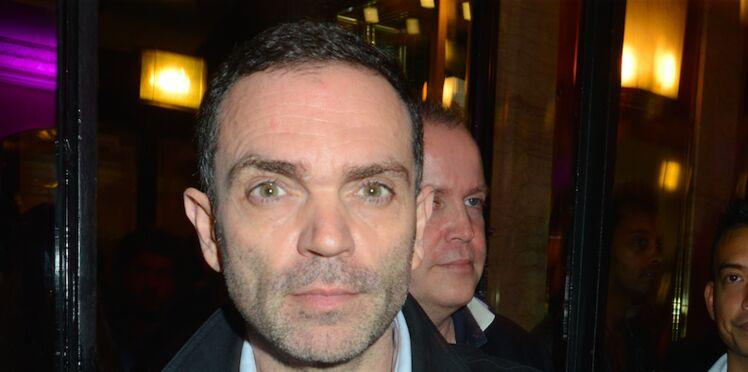 Yann Moix recadré après son tacle contre le prix exorbitant du manteau de Brigitte Macron