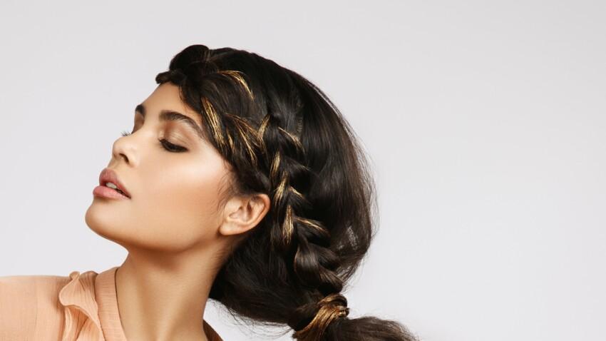 5 astuces beauté pour être sublime pour les fêtes