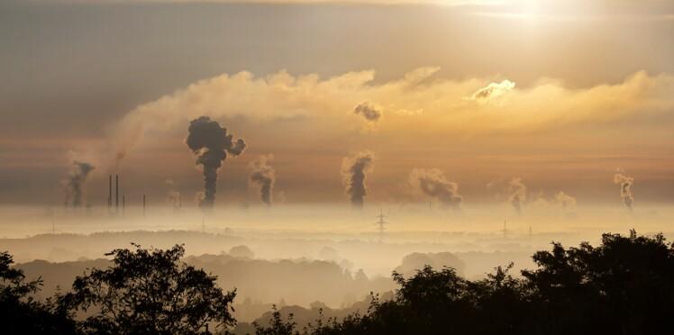 Comment faire pour réduire ses émissions carbone ? Economiser !