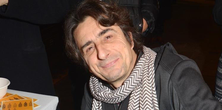 """Affaire Xavier Dupont de Ligonnès : """"Il pensait avoir 3 ou 6 mois avant qu'on ne retrouve les corps"""""""