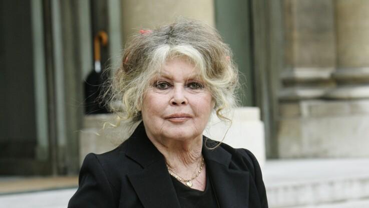Brigitte Bardot fait une étonnante déclaration sur son mari, Bernard d'Ormale
