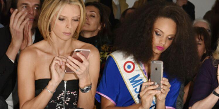Miss France 2019 : ce que les candidates ne peuvent plus faire sur les réseaux sociaux