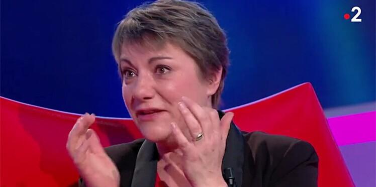 """Marie-Christine éliminée de """"Tout le monde veut prendre sa place"""" : que va-t-elle faire de l'argent ?"""