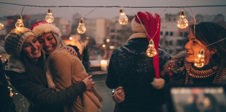 Noël : Montrez à vos proches à quel point vous les aimez