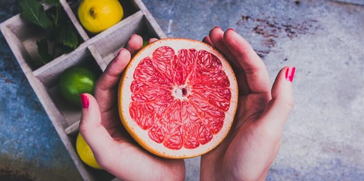 7 aliments sains à consommer en hiver