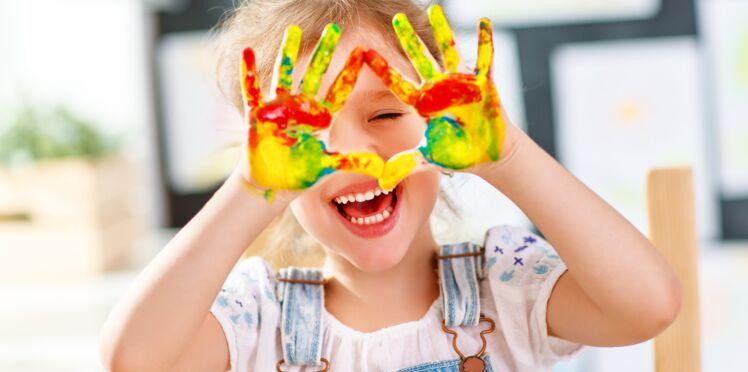 Montessori, Freinet... : comment appliquer les bonnes idées des pédagogies alternatives à la maison ?