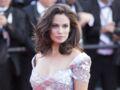 Lucie Lucas (Clem) : pourquoi elle a failli quitter la série de TF1