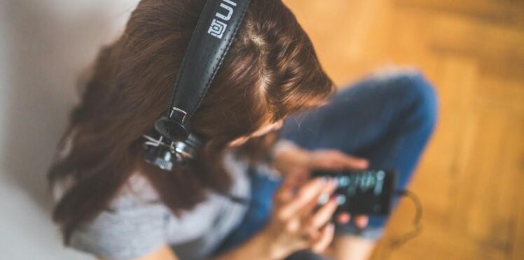6 podcasts pour se détendre après une grosse journée