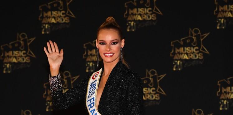 Voici votre Miss France 2019, selon les statistiques