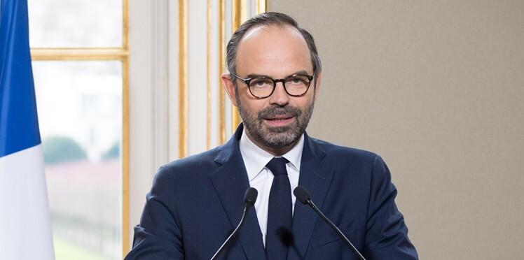 Gilets jaunes : 5 choses à retenir des mesures annoncées par Édouard Philippe