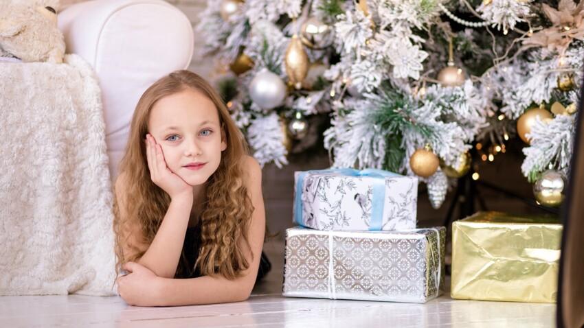 Cadeaux de Noël pour les enfants : nos idées pour les plus de 10 ans
