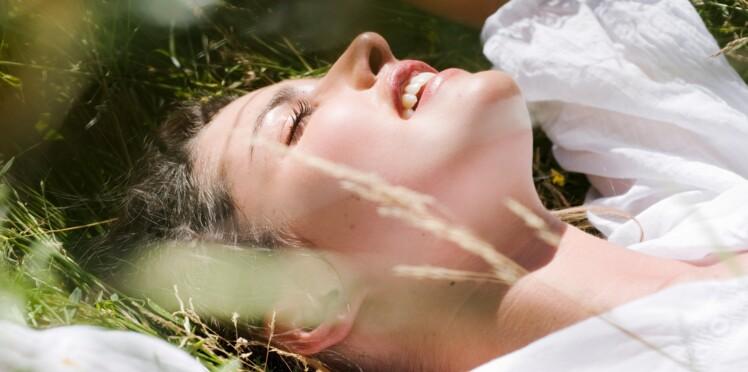 Anti-âge, anti-acné... Découvrez le nouvel ingrédient miracle pour vos soins beauté