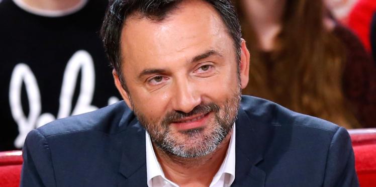 """Frédéric Lopez révèle pourquoi il ne présentera plus """"Rendez-vous en terre inconnue"""""""