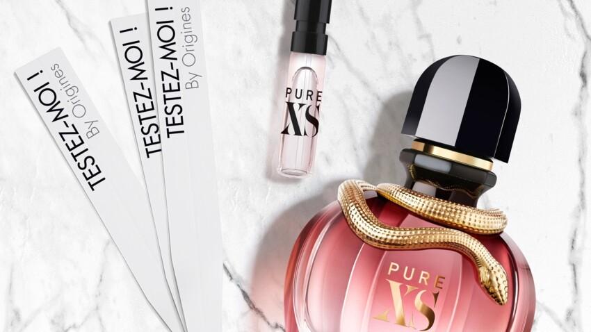 Bon plan : des produits de beauté à tester avant d'acheter avec Origines Parfums