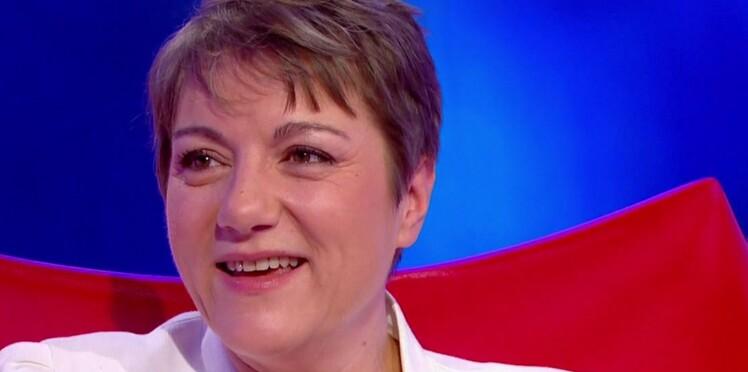 Marie-Christine (Tout le monde veut prendre sa place) : une star française l'a invitée à dîner