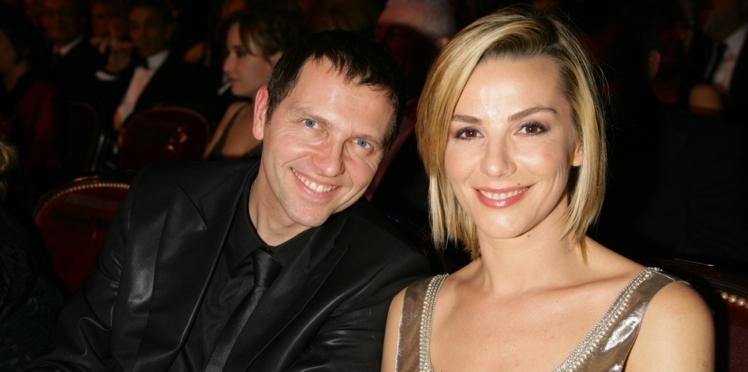 Laurence Ferrari et Thomas Hugues : qui est leur fille, Laetitia Hugues ?
