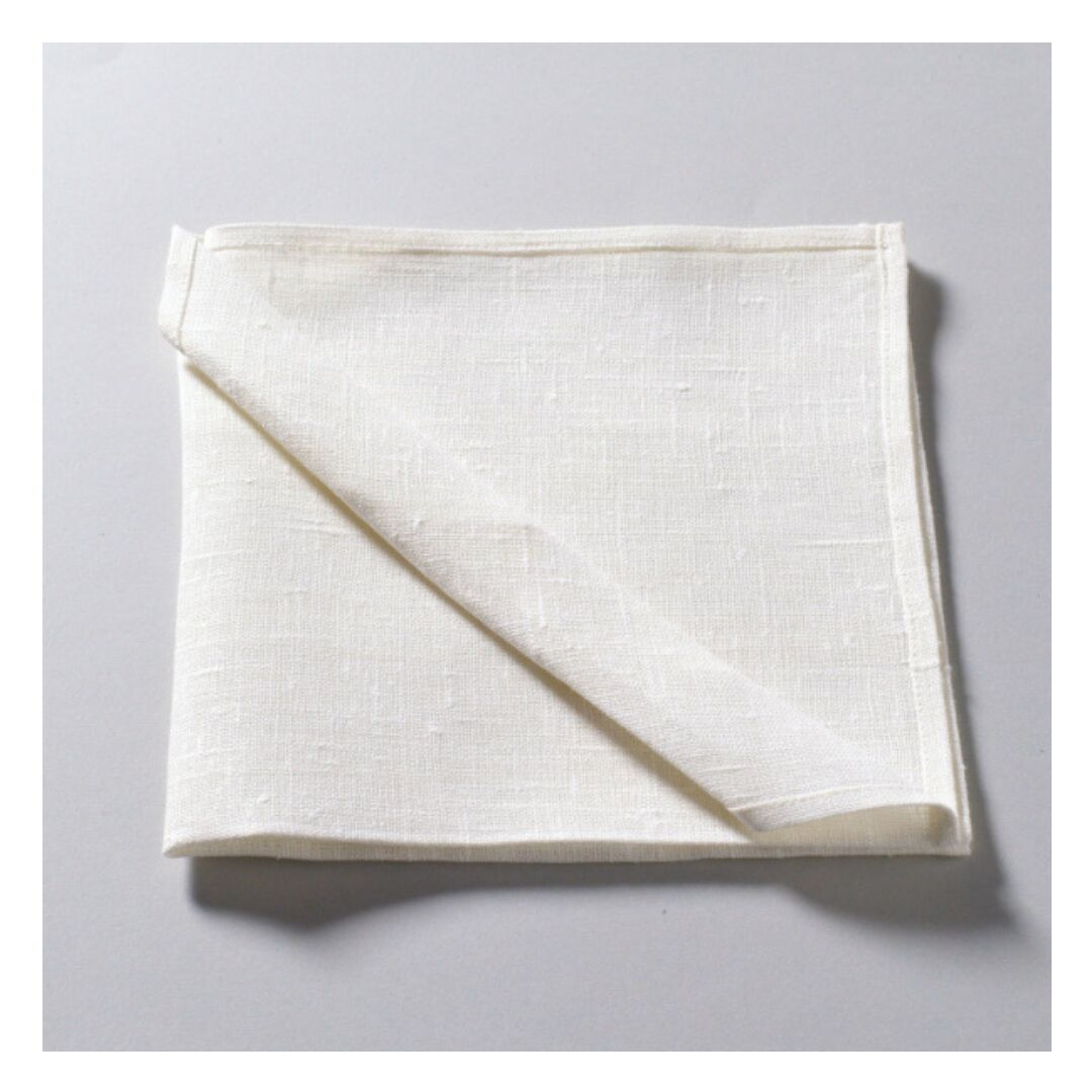 Pliage Serviette Facile Range Couverts un pliage de serviette porte couvert facile et rapide