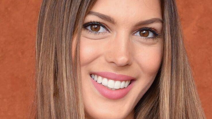 """Iris Mittenaere pousse un coup de gueule contre les rumeurs de couple avec Anthony Colette : """"c'est sexiste"""""""