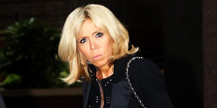 Gilets jaunes : le neveu de Brigitte Macron victime d'insultes et de menaces