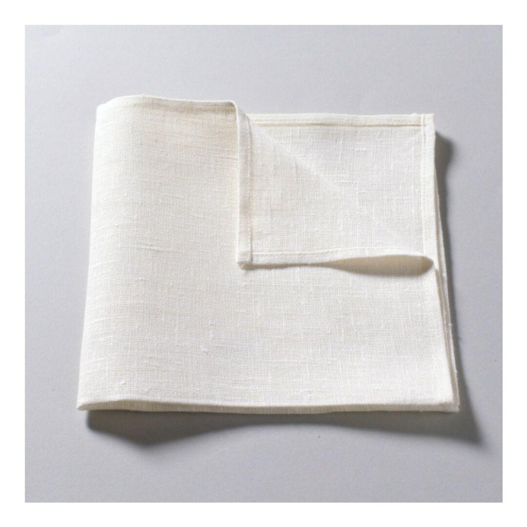 Pliage Serviette Papier Avec Couverts un pliage de serviette porte couvert facile et rapide