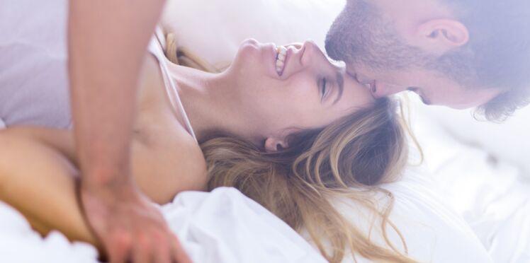 Sexualité féminine: le plaisir avant les sentiments