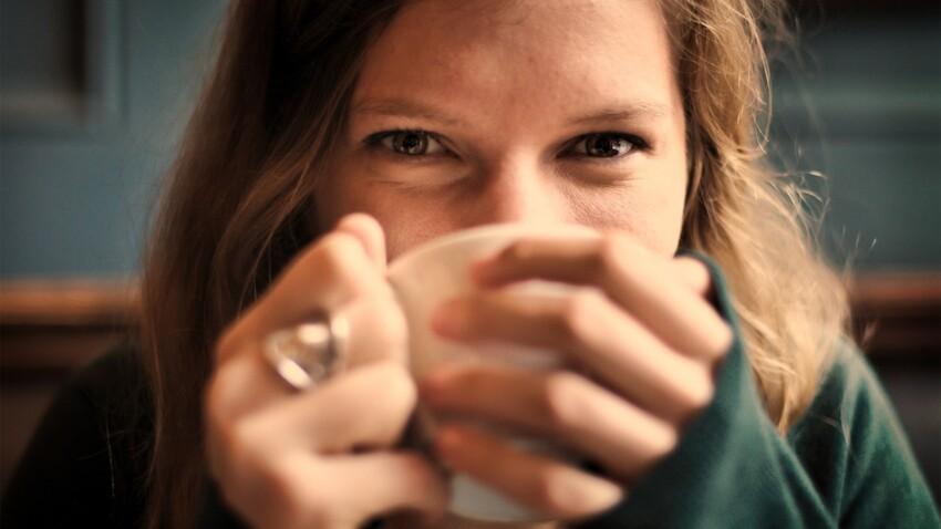 Anti-déprime : 12 astuces d'experts pour un moral au top