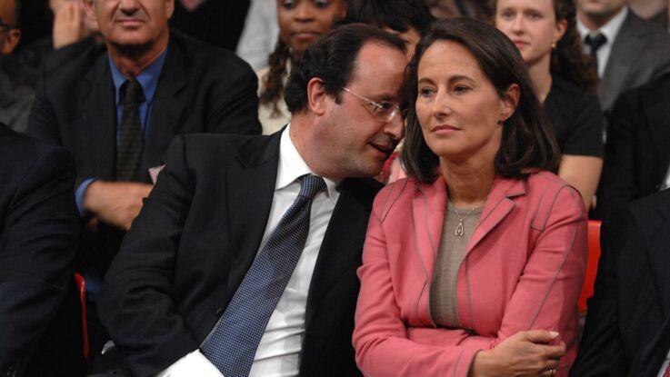 Ségolène Royal : quand François Hollande souhaitait reprendre leur vie de couple